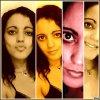 Profil de diams5703