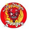 Profil de eldiablo306