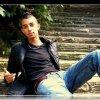 Profil de nassimdu93700