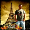 Profil de PSYKAL-OFFICIEL