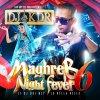 Profil de DJKDR4