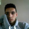 Profil de umbertoTozzi02