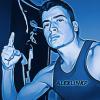 alexlinkp