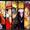 Profil de empire-of-mangas