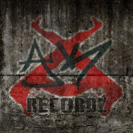 AKrecordz since 2007