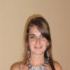 Profil de OoMarie-ClaireoO