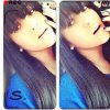 Profil de miss-di0r-cherii
