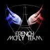 Profil de frenchmcflyteam