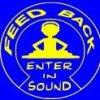Profil de feed-back