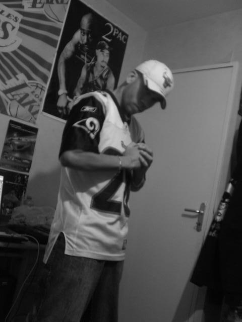 DC Black & White !!!