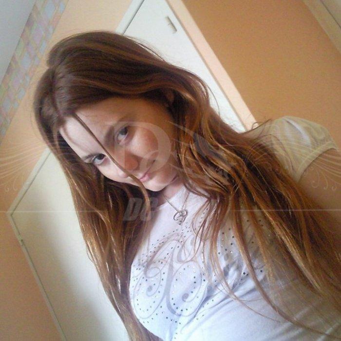 Hair Tutti