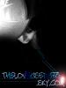 Profil de theloveusedu73