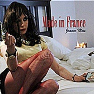 2012 - 14e album