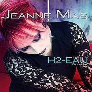 2014 - 15e album