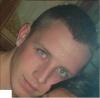 Profil de IIIIMyMy77IIII