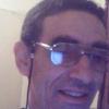 Profil de bachirfcer