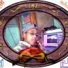 Profil de youssefget