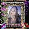 Profil de laure-lorie19