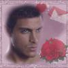 Profil de gay-oujda01