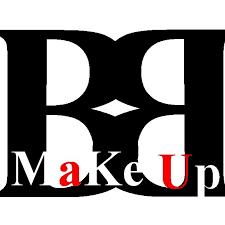 BlueBud Make Up