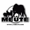 Profil de lameuteofficiel