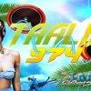 Profil de DJ-TAALIK-974