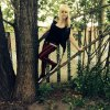 Profil de MarieGlam
