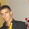 Profil de littlezaz06