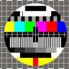 Profil de a2ntv