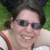 Profil de lafolledeschevaux55