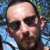 Profil de Jamesdu30