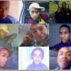 Profil de djboli13