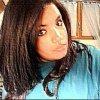 Profil de m4mZell974