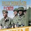 Profil de fallschirmjaeger1941