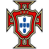 Profil de portugal64000