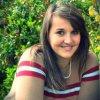 Profil de charlotte-lolotte