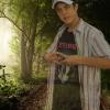 Profil de hicham-tinjdad