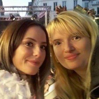 Avant-Première LE LABYRINTHE 2 avec Kaya Scodelario.