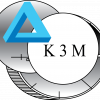 Profil de k3m-maroc