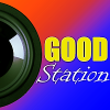 Goodstation-Radio