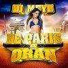 Profil de DJ-MEYD