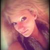 Profil de kelly89b
