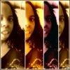 Profil de Ella-twins