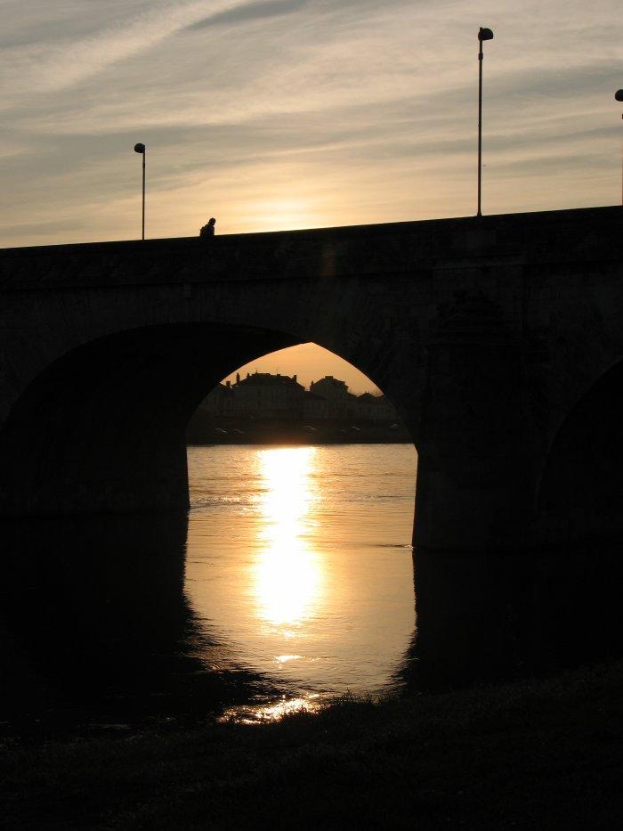 Pont Cessart (Saumur)