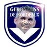 Profil de les-bordelais-flingueur
