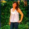 Profil de laledu06