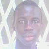 alieu's Profile