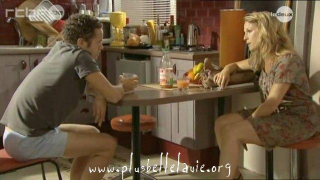 Ninon & Rudy