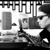 dj-kh's Profile
