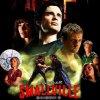 Profil de smallville-du90